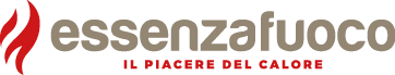 Essenzafuoco
